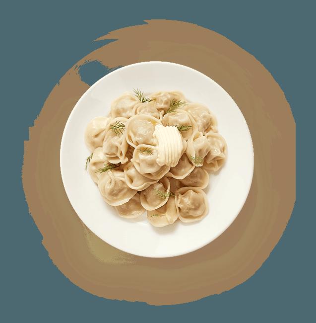 Как приготовить вкусно св скумбрию
