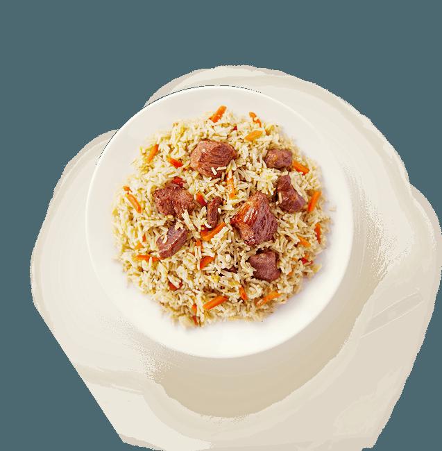 Горячие блюда рецепты для детей с фото